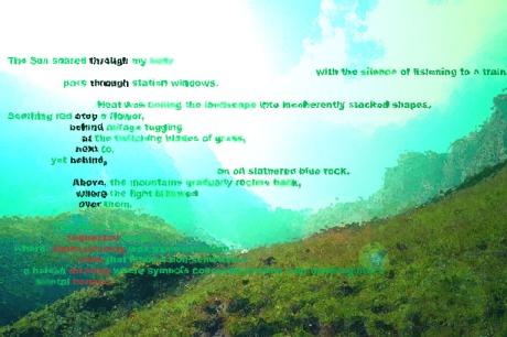 mountain-summitsantimorphed1